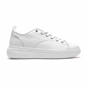 Crushion Lace LTH,White/White