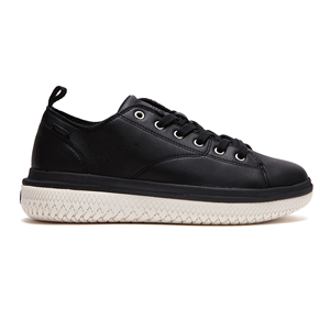 Crushion Lace LTH,Black/Black