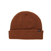 VN000K9Y600_CORE BASICS BEANIE_TOFF
