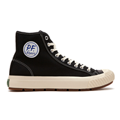 Grounder hi_black (M)