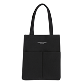ECO_Pocket bag_Black (03)