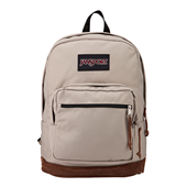 RIGHT PACK Beige