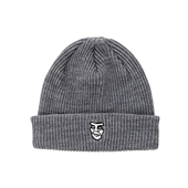CREEPER BEANIE II Gray