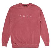 NOVEL OBEY Pink (DRO)
