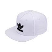 {BR4950}_AC CAP TRE FLAT_10
