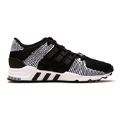 {BY9689}_EQT SUPPORT RF PK_19