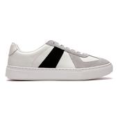 Military Sneakers_Black (M)