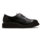 Postman Shoes_Black(M)