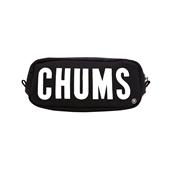 Boat logo poach
