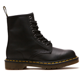 11822002 1460 LACE LOW BOOT B