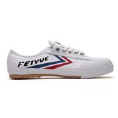 FE LO CLASSIC WHITE (W)