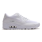 AIR MAX 90 ULTRA 2.0 E