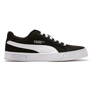 35991405_Puma Smash Vulc CV_BLACK