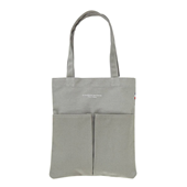 ECO_Pocket bag_Grey