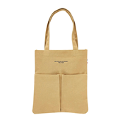 ECO_Pocket bag_Beige
