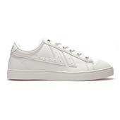 Kolca ABRV White/White