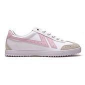 Kolca MLNM White/Pink