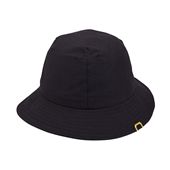 MOUNTAIN HAT / CN RIP / NAVY