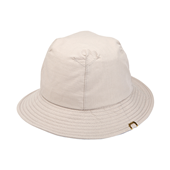 MOUNTAIN HAT / CN RIP / OATMEAL