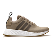 ADIDAS_{BY9916}_NMD_R2_35