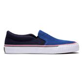 CENTERLO SLIP-ON_Blue