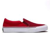 CENTERLO SLIP-ON_Red