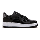 AIR FORCE 1 '07 P