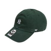 NEW YORK YANKEES DARK GREEN BASE RUNNE