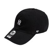 NEW YORK YANKEES BLACK BASE RUNNER 47 CL