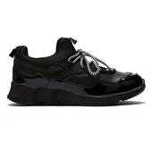 Nova sneakers_Black