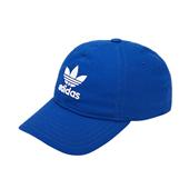 {BK7271}_TREFOIL CAP_50