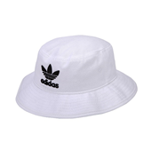 BUCKET HAT AC