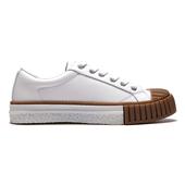 Dio sneakers_Gum Sole