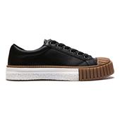 Classico_Dio sneakers_Black