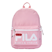 COURT+ BACKPACK PINK