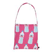 pinkwater bag