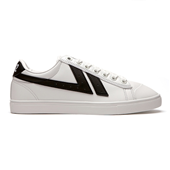 Kolca ABRV White/Black