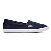 Lacoste Marice NVY 732SPW0142003