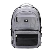 Multi 3D Backpack