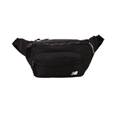 Solid Waist bag