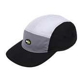 U NSW AROBILL AW84 CAP AIR MAX