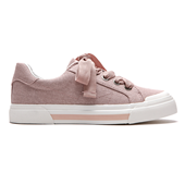 Pier4_Fiore sneakers_Pink