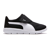 19094201_Puma Bao 3 AC PS_Black