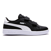 36517303_Puma Smash v2 L V PS_Black