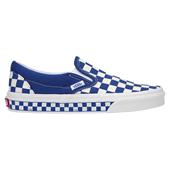 Classic Slip-On (Nextor)blue
