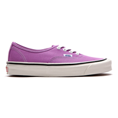 Authentic 44 DX og lilac