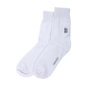 Socks_White