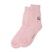 Socks_Pink