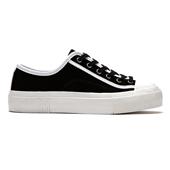 V23 sneakers_Black