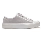 V23 sneakers_White